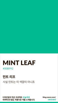 Flat Color Palette, Earthy Color Palette, Colour Pallete, Color Schemes, Pantone Colour Palettes, Pantone Color, Color Harmony, Mint Color, Color Swatches