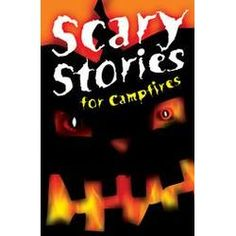 Scary Stories for Older Kids- Want some spine tingling chills and thrills? Check out these titles for scary stories appropriate for kids ages Great to read with friends and family around the campfire or with a flashlight under a blanket. Creepy Stories, Ghost Stories, Campfire Stories, Scary Tales, Camping Essentials, Camping Hacks, Mothman, Holidays Halloween, Halloween Parties