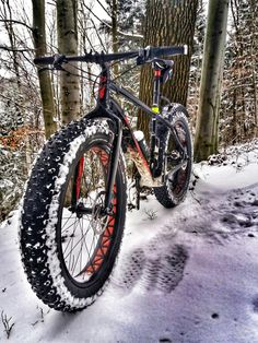 91 Best FAT Bikes.. images in 2019  fb48a6ced