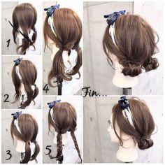【HAIR】東海林翔太 LinobyU-REALMさんのヘアスタイルスナップ(ID:324668)。HAIR(ヘアー)では、スタイリスト・モデルが発信する20万枚以上のヘアスナップから、髪型・ヘアスタイル・ヘアアレンジをチェックできます。