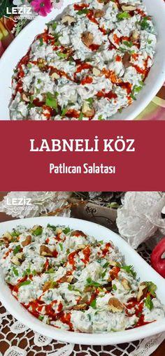Ketogenic Recipes, Pasta, Salads, Vegan, Ethnic Recipes, Hotels, Food, Search, Image