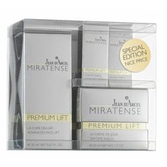 #JeanDArcel - #Miratense® Luxury Box Edition Tag http://www.meinduft.de/kosmetik-1/jean-d-arcel-kosmetik-1/jean-d-arcel-miratenser-luxury-box-edition-tag.html