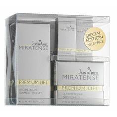 #JeanDArcel - #Miratense® Luxury Box Edition Tag http://www.meinduft.de/kosmetik-1/jean-d-arcel-kosmetik-1/jean-d-arcel-miratenser-luxury-box-edition-tag.html