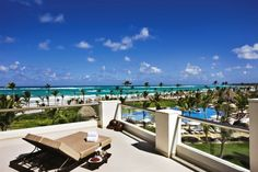 Hard Rock Hotel & Casino Punta Cana All Inclusive  Located in Punta Cana (Bavaro Beach), Hard Rock Hotel & Casino Punta Cana All Inclusive is convenient to Cana Bay Golf Club and Punta Blanca Golf Course.