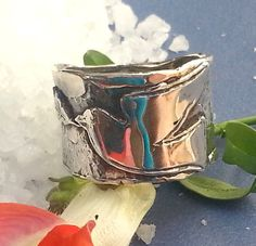 Reseved for R&D Dove ring, band ring, silver dove ring, Dove band ring, Judaica ring, with Hebrew engraving