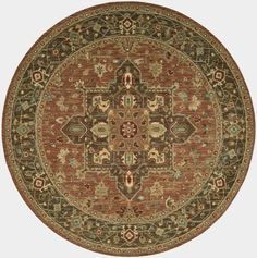Area Rugs by 1001arearugs.com