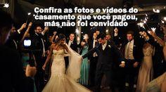 http://www.manchette.com.br/2016/06/sorria-voce-pagou-casamento-de-luxo-de.html