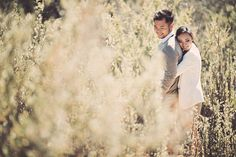 Photo by Andry Sander of Axioo. www.theweddingnotebook.com