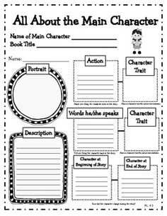 """4th Grade Reading Literature Graphic Organizers aligned with Common Core. Look what buyers have said about these best selling graphic organizers, """"Perfect, Thanks!"""" """"Wow! A wonderful bundle of graphic organizers."""" """"I love these organizers!"""" $"""