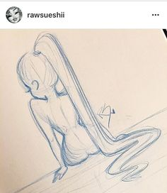 Quick sketch💎 Using prismacolor col-erase pencil ✏️ 25 best ideas about pencil drawing inspiration on Don't Ignore These Pointers Pencil Drawing Inspiration, Pencil Drawing Tutorials, Art Tutorials, Art Drawings Sketches, Cool Drawings, Pencil Drawings, Sketch Drawing, Drawing Tips, Drawing Ideas