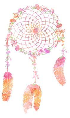 O filtro dos sonhos é uma mandala de proteção e cura, um poderoso talismã que impede que energias não qualificadas se aproximem de quem o possui. O filtro..