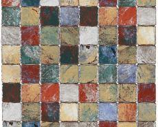 23 Best Versace Tiles Images Versace Home Versace Tiles