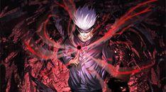 3000x1875 Satoru Gojo 4K 3000x1875 Resolution Wallpaper, HD Anime 4K Wallpapers, Images, Photos and Background