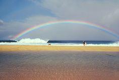 Jeff Divine Surf Photography