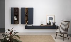 pastoe has contributed for over 100 years to the typical dutch modern design culture in furniture. the line of cabinets is world famous Contemporary Furniture, Design Your Own, Architecture, Sideboard, Modern Design, Ikea, Furniture Design, Shelves, Living Room