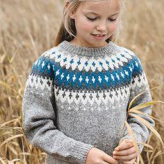 Kids Knitting Patterns, Knitting For Kids, Knitting Designs, Baby Knitting, Boy Fashion, Fair Isles, Knit Crochet, Sarees, Sweaters