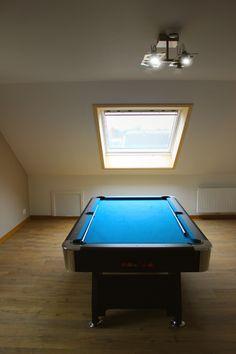 pooltafel biljart de greefshoeve Home Decor, Decoration Home, Room Decor, Home Interior Design, Home Decoration, Interior Design