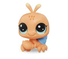 Find the largest collection of Littlest Pet Shop toys here in the LPS pet store! View LPS toys, figures & collectibles like LPS cats, LPS dogs, and much more! Lps Littlest Pet Shop, Little Pet Shop Toys, Little Pets, Lps Dog, Lps Cats, Custom Lps, Dolls And Daydreams, Lps Accessories, Dolls For Sale