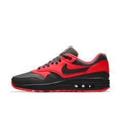 huge discount 28630 38c77 Nike Air Max 1 Essential iD Men s Shoe Air Max 1, Nike Air Max,