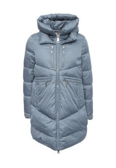 eac927fa Куртка утепленная Clasna за 11 830 руб. в интернет-магазине Lamoda.ru
