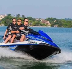 "New 2016 Yamaha FX HO Jet Skis For Sale in Florida,FL. <p style=""margin-bottom: 1em;""> INCLUDES FREE ALUMINUM TRAILER, FACTORY COVER AND A FREE 2 YEAR WARRANTY, A $1743 VALUE! WE WILL MEET OR BEAT ANY COMPETITOR'S WRITTEN PRICE QUOTE! </p><p style=""margin-bottom: 1em;"">FUEL EFFICIENT PERFORMANCE, COMPETITIVE PRICE</p><p style=""margin-bottom: 1em;"">An impressive mid-range platform packed with revolutionary technologies, Yamaha Marine engine performance and premium features — all at a price…"