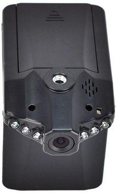 Aketek HD Rotatable LED IR DVR Video Camcorder with Camera Holder: Traffic Dashboard Camcorder Video Camera Recorder Traffic Dashboard Camcorder Car Camera, Backup Camera, Video Camera, Must Have Car Accessories, Dashcam, Car Videos, Car Audio, Camcorder, Led