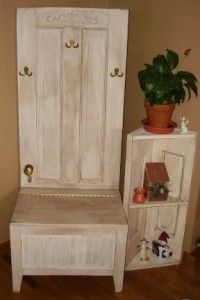 furniture made out of doors. Shown Here Is Furniture Made From Salvaged Solid Wood House Doors. Most Of The Doors Are Run Down And Abandoned Houses. Please Emai\u2026 Out