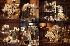 A Simple, Elegant #Wedding At The Belo Mansion & Pavilion