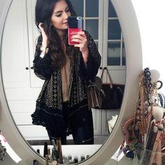 outfit-fashionhippieloves-zara-kimono-gucci-dionysus