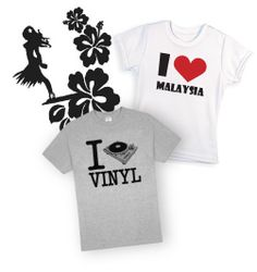 031abef58 36 Best t-shirts transfer paper images | T shirt transfers, Transfer ...