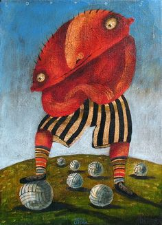 Fero Lipták Bujo Doodles, Doodle Inspiration, Homeland, The Originals, Painting, Fictional Characters, Food, Art, Kunst