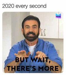 Funny Shit, Crazy Funny Memes, Really Funny Memes, Stupid Memes, Funny Relatable Memes, Haha Funny, Funny Jokes, Top Funny, Funny Stuff