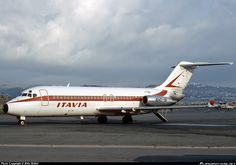 I-TIGI-Itavia-McDonnell-Douglas-DC-9-10_PlanespottersNet_235492.jpg (1200×842)