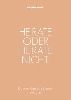 heirate ...