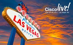 cisco-live-LV_600x400