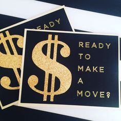 Have you encouraged anyone today? Try putting a card in the mail! Make a Move http://daralorraine.net/products/make-a-move?utm_campaign=social_autopilot&utm_source=pin&utm_medium=pin.