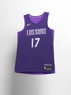1bcddf8b4 26 Best 2017 NIKE NBA JERSEYS images
