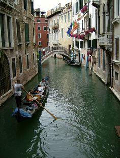 Venice, Italy 286