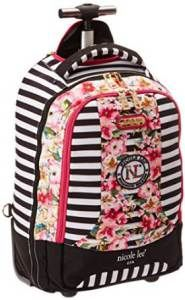 Nike Boys' or Girls' Rolling Backpack | bags/purses/luggage ...