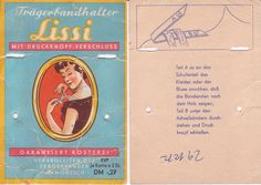 From a miniature site but many printables are large. Nostalgie in 1zu12