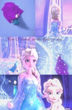 Frozen 1, Frozen Love, Frozen Elsa And Anna, Disney Princess Quotes, Disney Princess Frozen, Disney Princess Pictures, Geek Birthday, Birthday Cakes, Frozen Memes