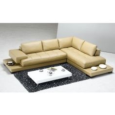 1000 Images About Sectional Sofa On Pinterest Leather