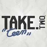 TAKE TWO TEEN