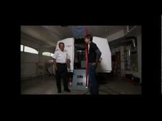 Simulator Recreation Demonstrates Pentagon Attack Impossibility