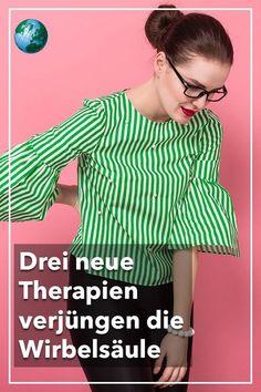 #gesundheit #rücken #wirbelsäule #therapie #fitundgesund