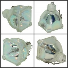 180 days warranty projector lamps with housing DT00501 for ED-S3170A
