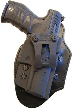 Infidel Ultra - Glock - Right Tactical Holster, Tactical Gear, Holsters, Home Protection, Kydex, Guns And Ammo, Firearms, Hand Guns, Amazon