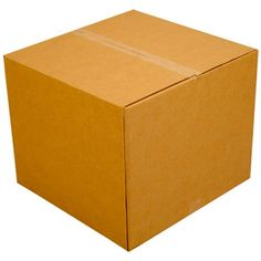 26 Best Boxes Images Moving Supplies Packing Supplies Moving Kit