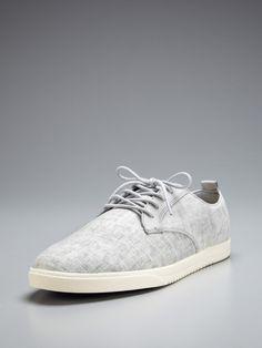 Clae Ellington Low Top Sneakers