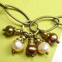 Ashley Bunting design. need those bead caps & hitch